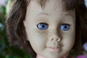 Chatty Cathy Doll for Sale