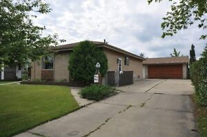 AFFORDABLE HOME! CLOSE TO SCHOOLS & PLAYGROUNDS IN MORINVILLE