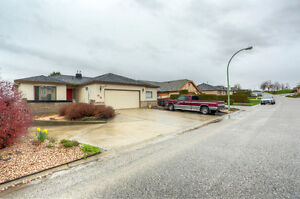 1651 Sonora Drive - New Listing!