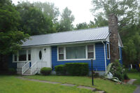 Bungalow in Wolfville