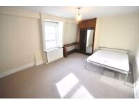 4 Bed Large Student Accommodation in Euston just £800pw