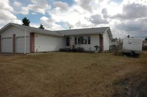 4529 48 Ave - Gibbons
