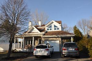 Maison - à vendre - Otterburn Park -num centris:23084101