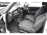 2016 MINI Hatch 1.2 One (s/s) 3dr