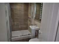 1 bedroom flat available to rent