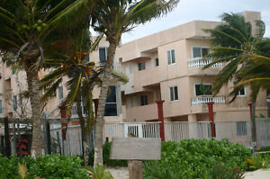 Truro apartment for Cancun condo for Christmas