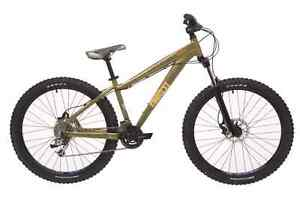 Norco bigfoot, great condition.