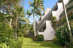 Last Minute Holiday Rental Noosa National Park 3Bed2B Unit 27/1-3/2 Noosa Heads Noosa Area Preview