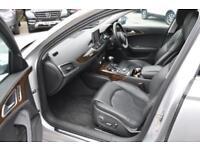 2011 Audi A6 Saloon 3.0 TDI SE S Tronic Quattro 4dr