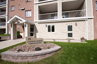 15 Langbrae Unit 202 - Affordable condo fees, well kept building