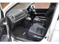 2011 Honda Cr-V 2.2 i-DTEC EX Station Wagon 5dr