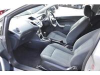 2009 Ford Fiesta 1.4 Titanium 3dr