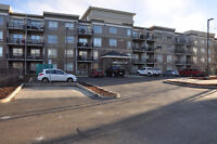 Furnished One Bedroom Condo- Best Condo Complex in Fort McMurray