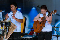 Live Latin Music @ your Next Event!