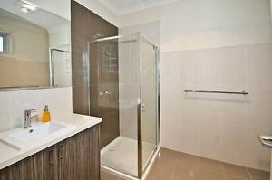 PRIVATE TWIN SPLIT/DBLE RMS. CBD EDGE. FURNISHED + ALL BILLS INC Melbourne CBD Melbourne City Preview