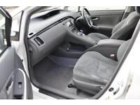 2009 Toyota Prius 1.8 VVT-i Hybrid T Spirit CVT 5dr