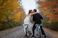 Halifax Wedding Photographer Michael Tompkins $1800 package