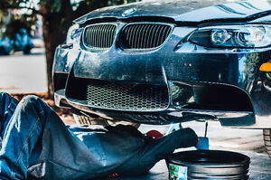 Mechanics Who Come to You! Up to 30% Cheaper than Shops Watch