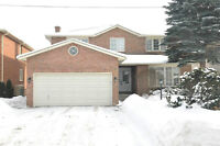 New Listing---119 Birch Ave, Richmond Hill House for Sale