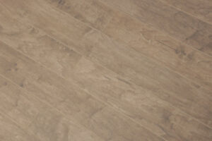 12mm AC4 laminate flooring SUMMER SALE $1.19/sf