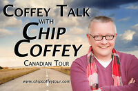 Coffey Talk with Chip Coffey