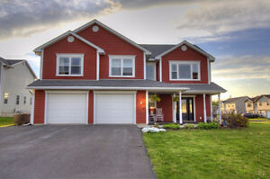 2 McNaught Court, Oromocto, NB