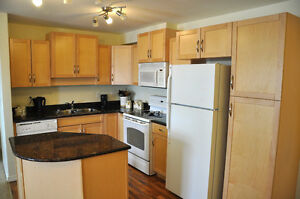 Lakewood - 2 Bdrm Condo for Rent