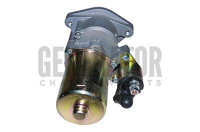 Starter Motor Champion 100155 100230 100153 100165 100296 Generators 439cc LPG