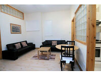 Short Let A Two double Bed Flat On Finchley Road NW3 £750 Per Week