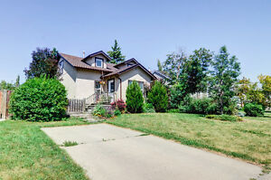 ***OPEN HOUSE THIS SUNDAY 2-4 PM***HOME WITH CHARACTER***
