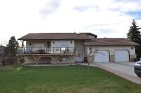 Sylvan Lake Vacation Home rent by the night or week