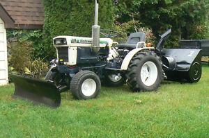 Tractor / Engine Club. Peterborough Peterborough Area image 2