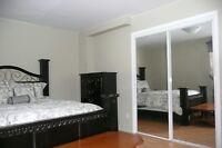 4 1/2 TRIPLEX  Longueuil '' situé blv roberval&ch chambly
