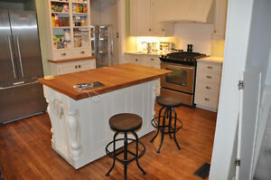 general contractor and Cabinet maker Gatineau Ottawa / Gatineau Area image 3