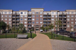 EAGLE RIDGE - 2 BEDROOM CONDO FOR RENT - Available Immediately