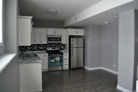 Evergreen - Brand new 2 bedroom legal suite for rent