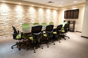Office Space Available - Amenities Included! St. John's Newfoundland image 6