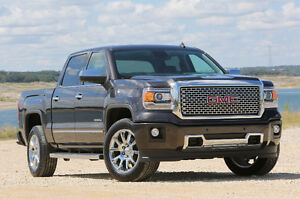I AM BUYING TRUCKS AND SUV'S