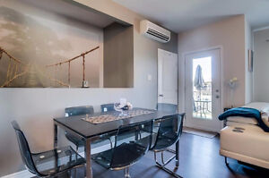 Superb condo built in 2012. One visit will charm you! Gatineau Ottawa / Gatineau Area image 5