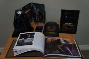 Star Wars: The Old Republic: Collector's Edition