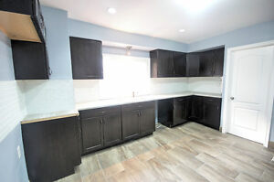 Hello Renters! STOP wasting money on rent! Windsor Region Ontario image 10