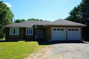 PRICED TO SELL! 1890 25TH SIDEROAD! $429,900