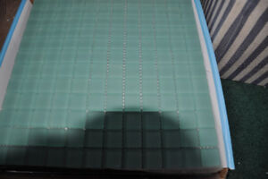 glass tile