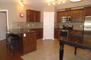 Available Nov 1st- close to hospital, short term, month to month