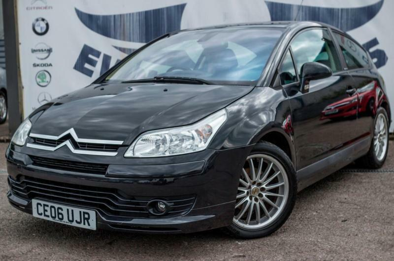 2006 citroen c4 2 0 vtr plus 16v 3 door 17 inch team dynamics alloy wheels rear in cardiff. Black Bedroom Furniture Sets. Home Design Ideas