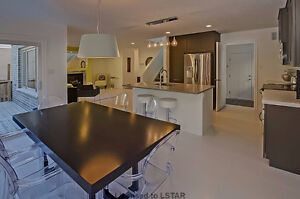 Ballymote Woods - Gorgeous Former Model Home London Ontario image 5