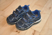 Chaussures Geox Android - Taille 29 (11 US)