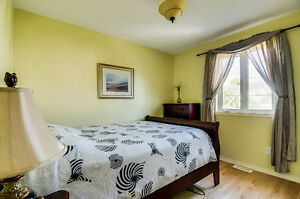 Impecable 4 bedroom home Gatineau Ottawa / Gatineau Area image 7