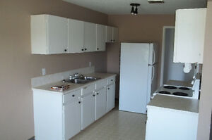 Looking to Share my Two Bedroom Apartment