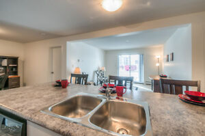 Sherwood Park 1 Bedroom Apartment for Rent: **Stunning suites!** Strathcona County Edmonton Area image 13